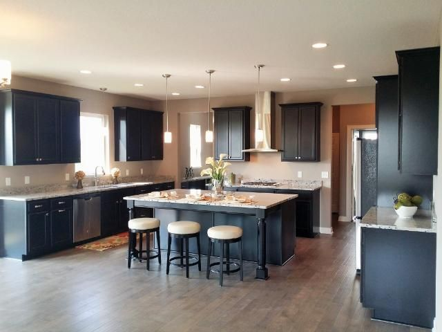 7 Foot Kitchen Island 6 Inspirations With Pertaining To Ft