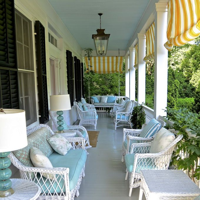 Best 50 Awesome Awnings Images On Pinterest Outdoor