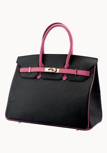 VIDA Tote Bag - PASTEL DIVERSION by VIDA OI3nru