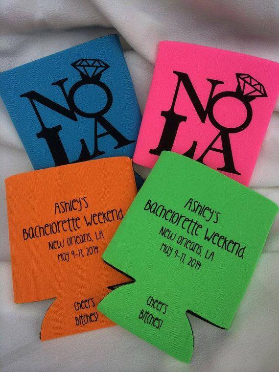 1000 images about nola bachelorette on pinterest for Bachelorette party ideas new orleans
