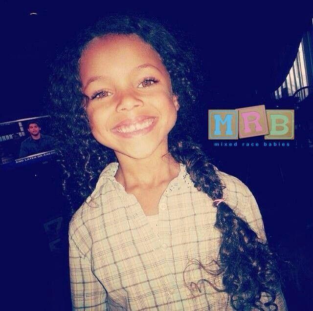 hot-webcam-tiny-teen-cuban-girls-pics