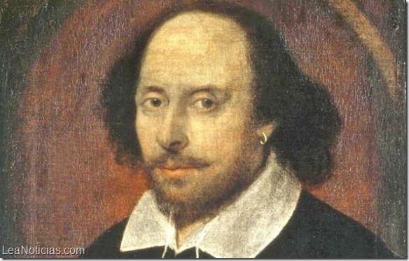 15 insultos al estilo Shakespeare, vas a necesitarlos más de una vez para ofender con elegancia - http://www.leanoticias.com/2014/10/10/15-insultos-al-estilo-shakespeare-vas-a-necesitarlos-mas-de-una-vez-para-ofender-con-elegancia/