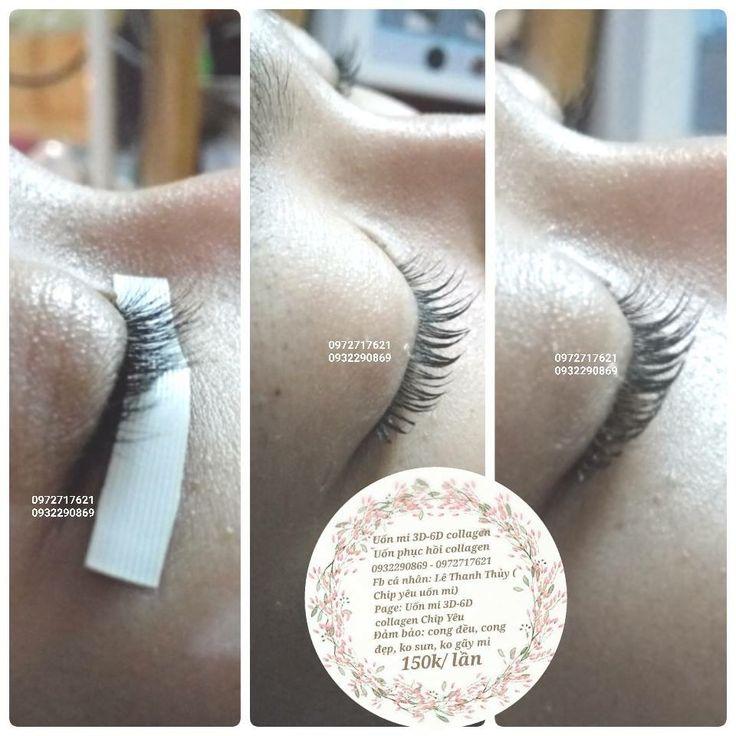 Best 25 eyelash perm ideas on pinterest lash perm eyelash lift eyelash perm collagen 3d6d fb httpsm solutioingenieria Images