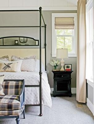 31 best bedrooms images on pinterest