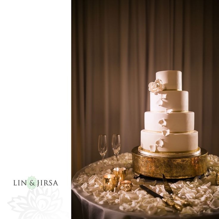 wedding cakes in lagunbeach ca%0A Marriott Newport Beach Armenian Wedding