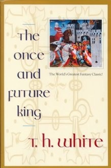 Book Summary  Describes King Arthur's life from his childhood to the coronation, creation of the Round Table, and search for the Holy Grail.