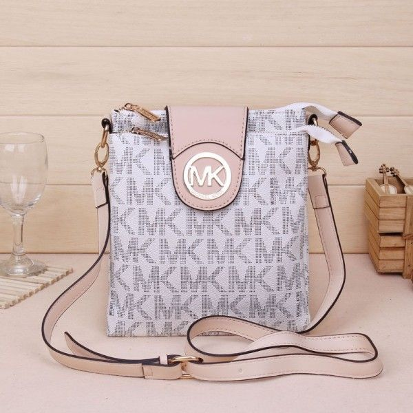 Michael Kors Crossbody Bag $62 for christmas deals 15% off ☃christmas15 ☃