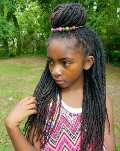 styling your hair 281 best children with dreadlocks images on 6990