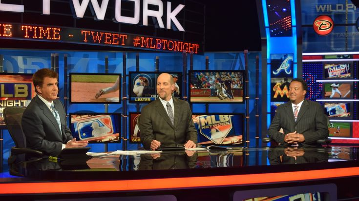 Baseball fans have more reason to pick up a PlayStation Vue membership now as Sony's subscription service has just added the MLB Network to its roster. The addition comes right in time for the April 2 start of the Major League Baseball season along w...
