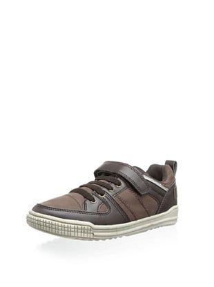 61% OFF XTI Kid's 52050 Sneaker (Maroon)