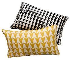 geometric cushions - Google Search
