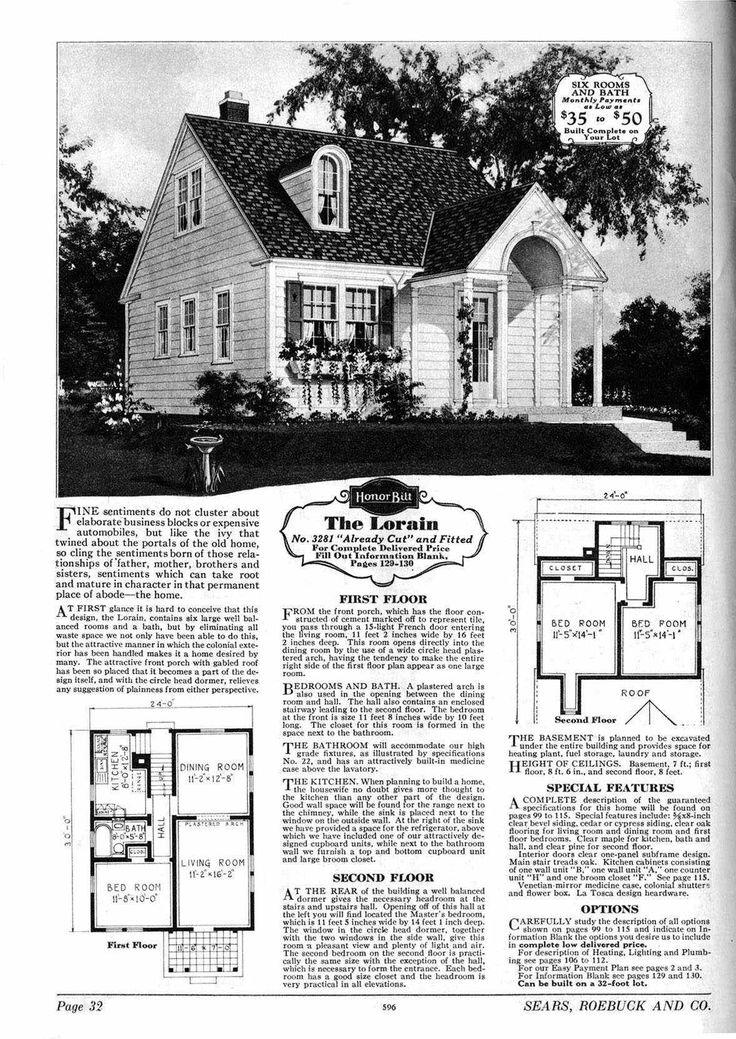 19303281jpg 11781663 Housing Catalogs Pinterest