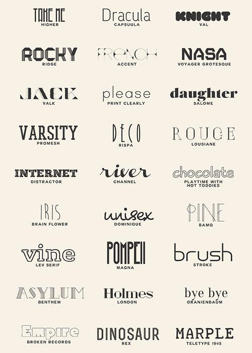 Les 937 meilleures images à propos de Fonts, fonts sur Pinterest - Tarif Gros Oeuvre Maison