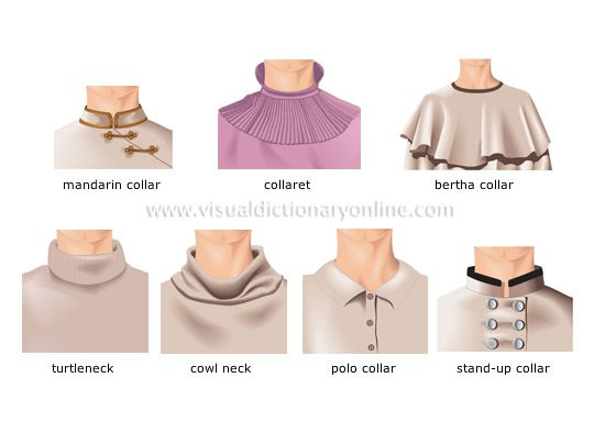 Google Image Result for http://visual.merriam-webster.com/images/clothing-articles/clothing/womens-clothing/examples-collars_3.jpg