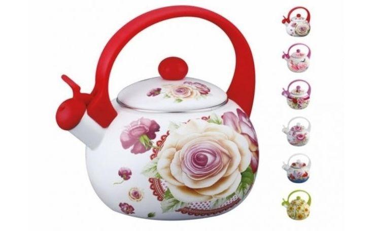 Ceainic din inox 2L, la doar 99 RON in loc de 199 RON  Vezi mai multe detalii pe Teamdeals.ro: Reduceri - Ceainic din inox 2L, la doar 99 RON in loc de 199 RON   Reduceri & Oferte   Teamdeals.ro