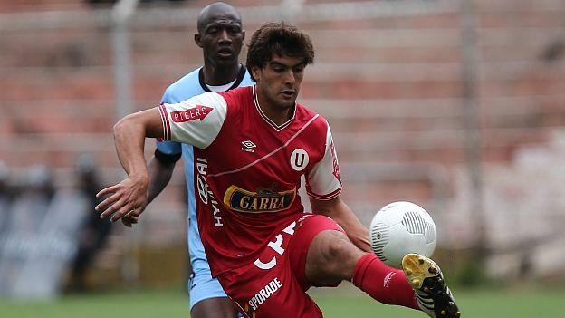 Universitario de Deportes vs. Real Garcilaso en vivo por el Torneo del Inca