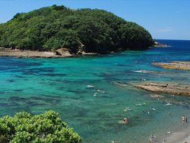 North - Auckland Tourism
