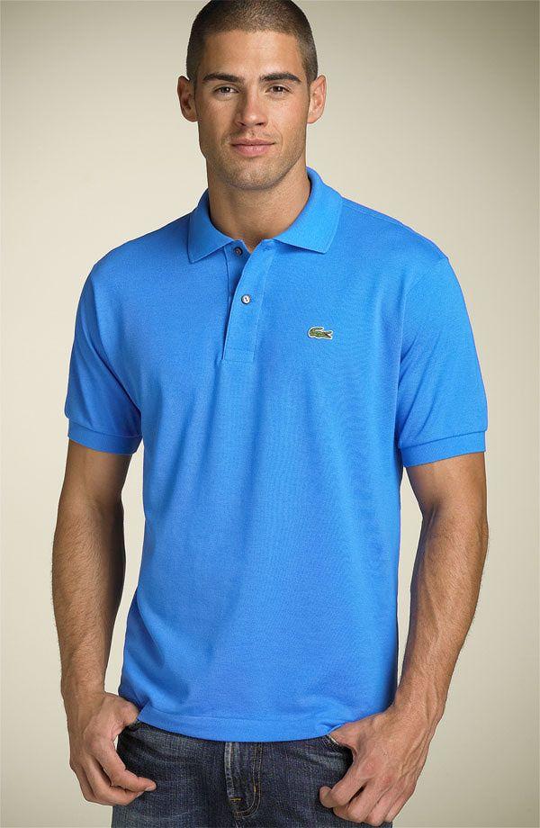 men's golf celebrities | Mens Polos - My Favorite Mens Polo Shirts