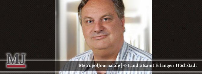 (ERH) Radiologisches Kernspintomographie-Zentrum am Kreiskrankenhaus unter neuer Führung - http://metropoljournal.de/?p=7913