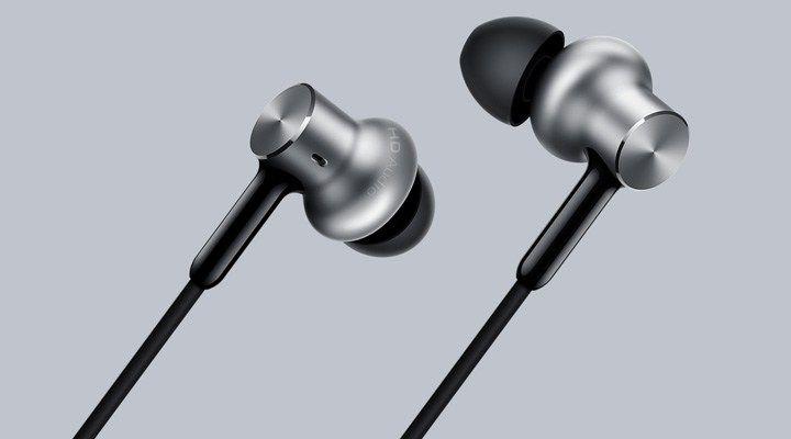 Mi In-Ear Headphones Pro HD Full Review