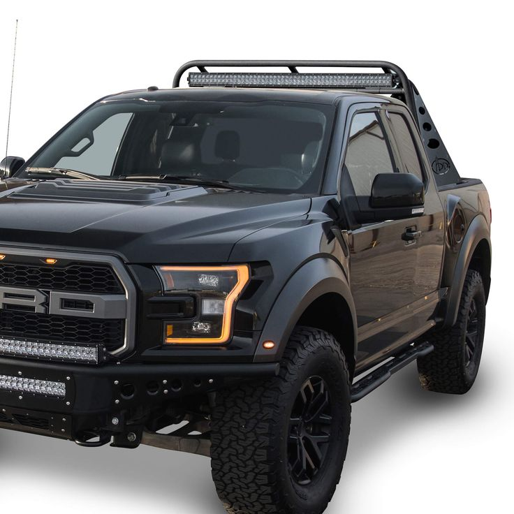 43 best 2017 Ford Raptor images on Pinterest