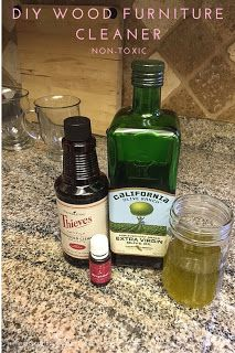 Best 25 Young Living Detox Ideas On Pinterest Young