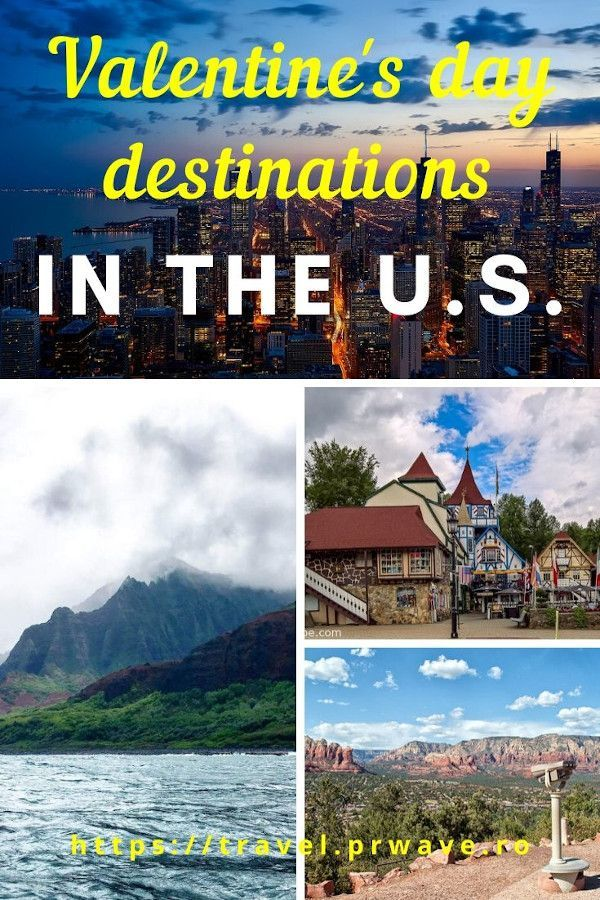 Romantic Getaways In The Us 15 Romantic Vacations For Two Travel Moments In Time Travel Itiner In 2020 Romantic Vacations Romantic Getaways Travel Usa