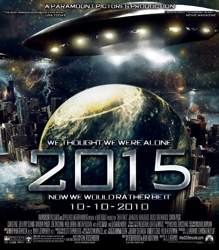 163 best recent movie posters images on pinterest movie
