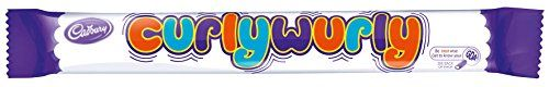 10 x Curly Wurly Chocolate Bars Cadburys https://www.amazon.co.uk/dp/B003DHKNIQ/ref=cm_sw_r_pi_dp_U_x_NafIAbNPGRZ4Z
