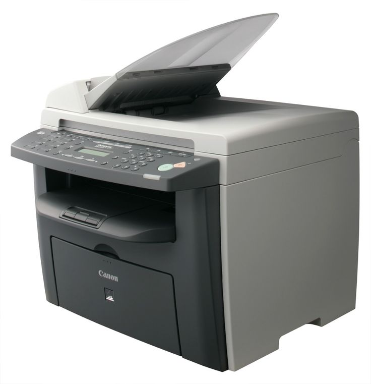 Compare millions of printers prices from the most trusted stores !!