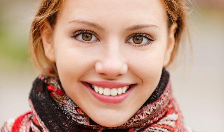 healthy teeths