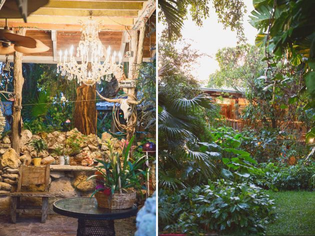 where to wed 20 florida wedding venues that dazzle waldos secret garden vero