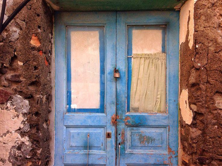 #salina #isoleeolie