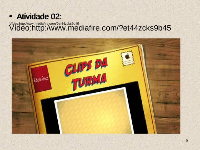 Slide 1 AULA DA DISCIPLINA DE ENSINO RELIGIOSO WWW.BLOGSPOT.COM/P/CAMPANHA-DEWWW.BLOGSPOT.COM/P/CAMPANHA-DE COMBATE-DENGUE-EM-MG.HTML Slide 2 2 DENGUE – SINTOMAS, TRATAMENTO…