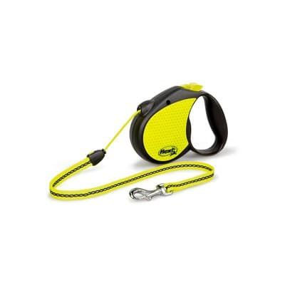 Top 10 Best Retractable Dog Leashes in 2017