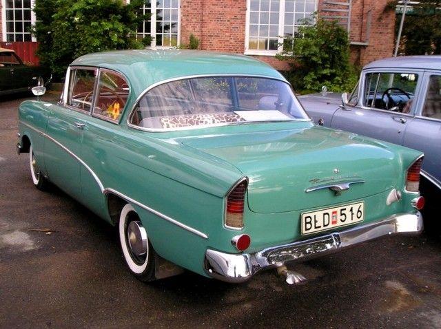 3393 best images about classic cars on pinterest pontiac. Black Bedroom Furniture Sets. Home Design Ideas