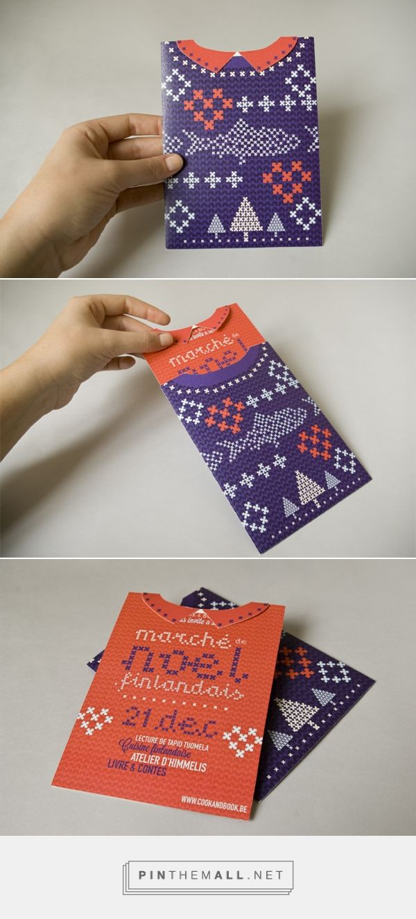 best images about greetings on pinterest typography happy new