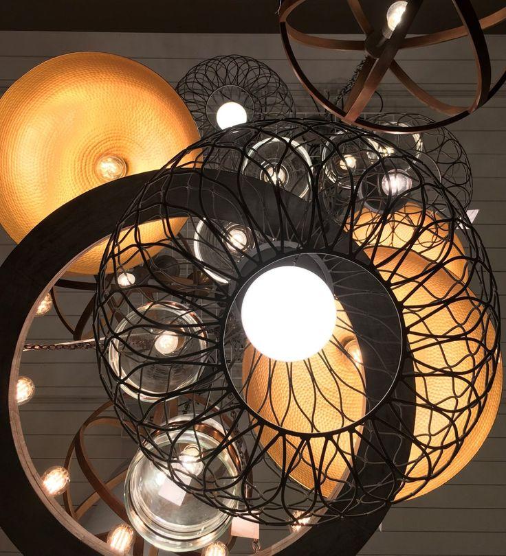 Mejores 103 imágenes de Design Services en Pinterest | DIY, Cortinas ...