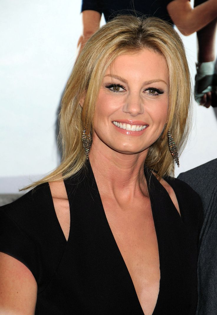 Faith Hill - country music singer, actress.   Born 09/21/1967  Jackson, Mississippi