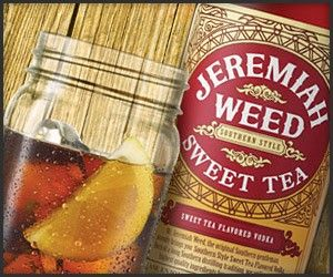 ... Sweet Tea Vodka on Pinterest | Sweet Tea, Vodka and Vodka Lemonade