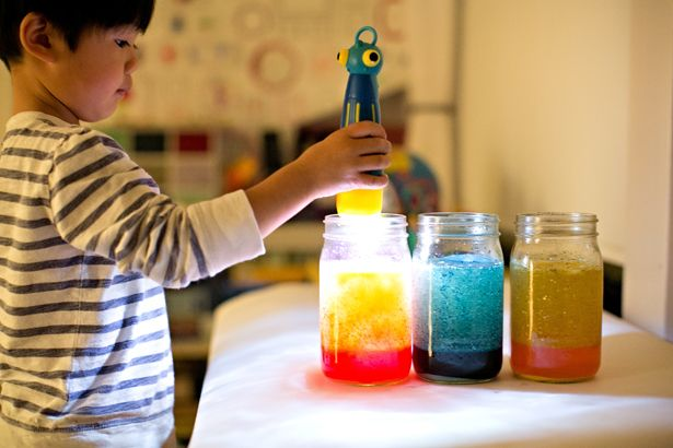 16 Best Images About Mason Jar Crafts On Pinterest