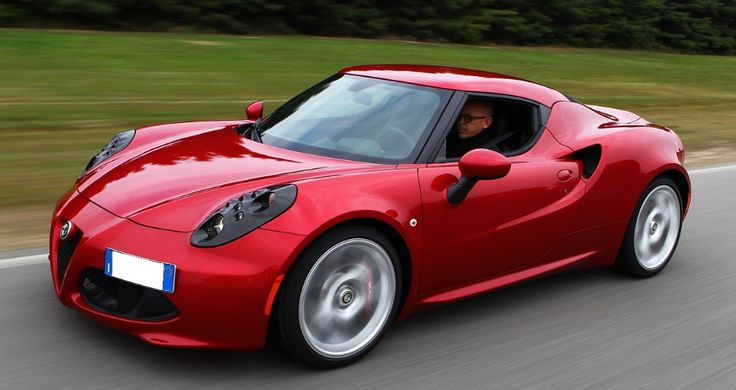 2018 Alfa Romeo 4C Coupe Release Date, Specs, Price –Began aside for 1910 in Milan, France utilizing an acknowledge notice of features, design, in conjunction with motorsport, Alfa Romeo may often be when it comes to the dwell like a lot that is whole plenty of time the delivering motto...