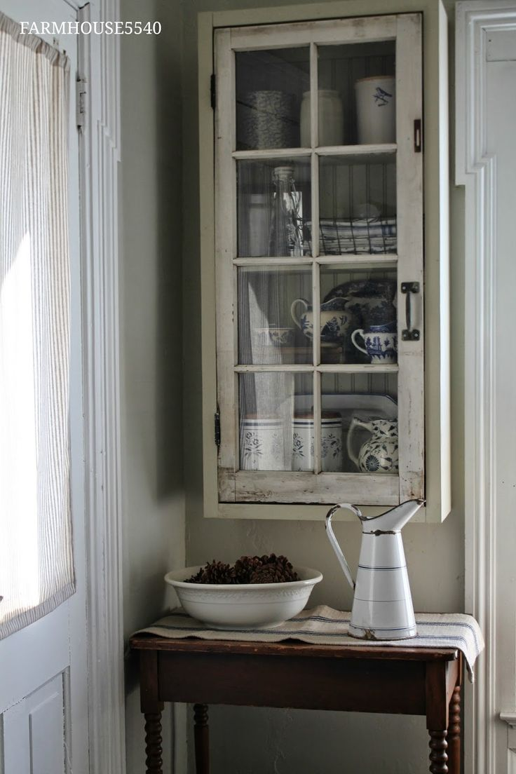 Antique Windows 170 Best Old Windows And Doors Images On Pinterest