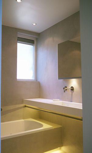 102 best images about home * badkamer & toilet on pinterest, Badkamer