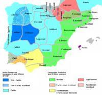 Celtic nations - Wikipedia, the free encyclopedia
