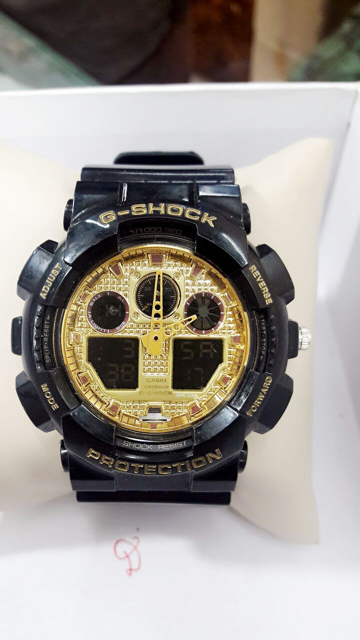 Casio G-shock watches 9 Designs | Branded Products For Sale Call / Whatsapp @ +919560214267.
