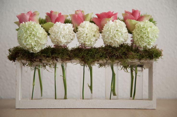 #bloemsschikken #bloemstyling #bloemen #flowers #portfolio