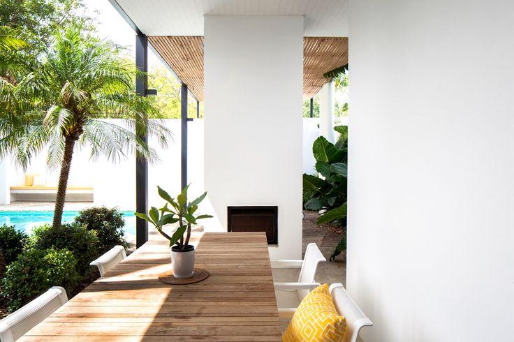 Interiors | ELLA DEAGUE