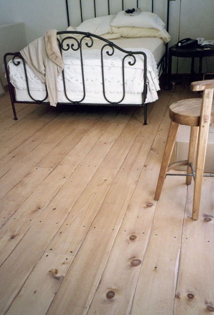1000 Ideas About Pine Flooring On Pinterest Pine Floors
