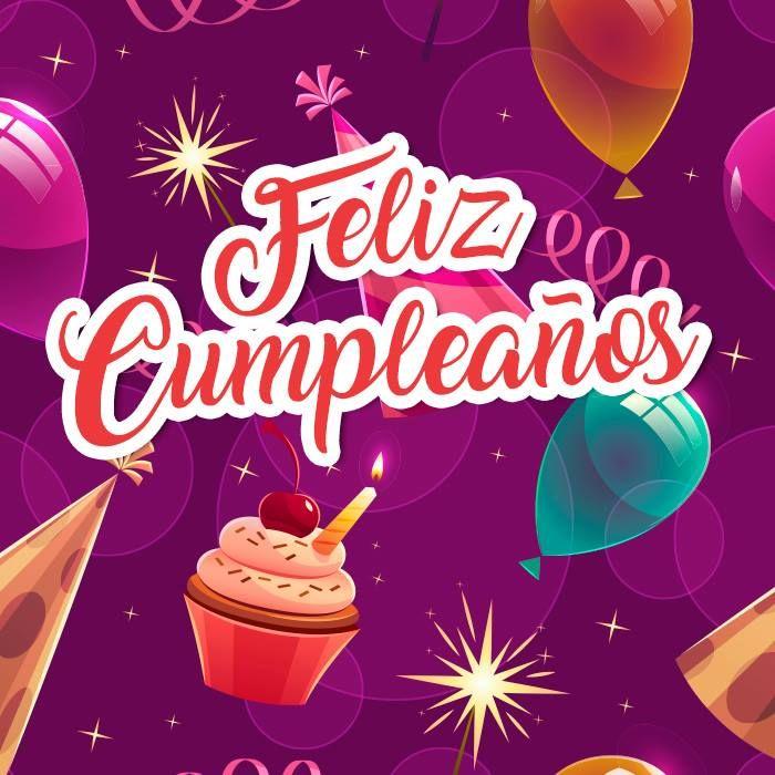 ver imagenes de cumpleaños para compartir en facebook